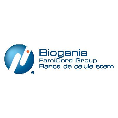 biogenis