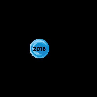 cj sport 2018