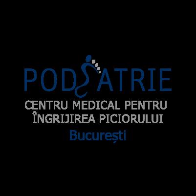 clinica bucuresti