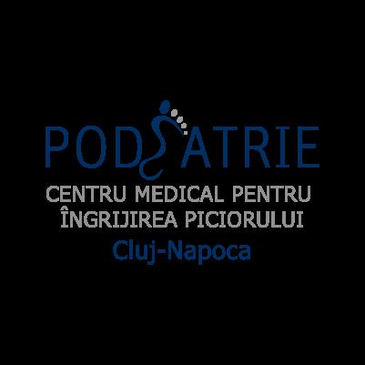 clinica cluj