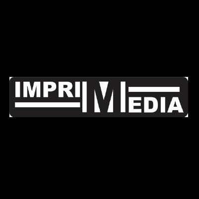 impri media