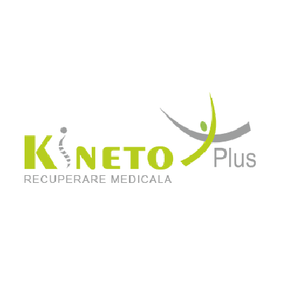 kineto plus recuperare medicala