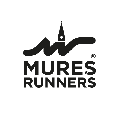 mures runners