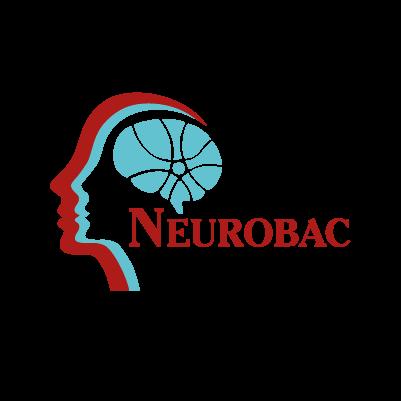 neurobac