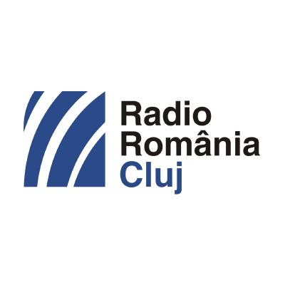 radiocj