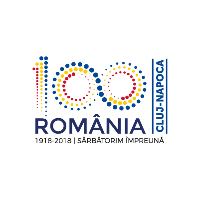 romania 100 cluj