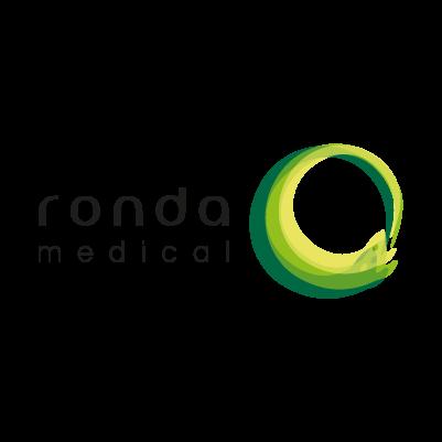 ronda medical