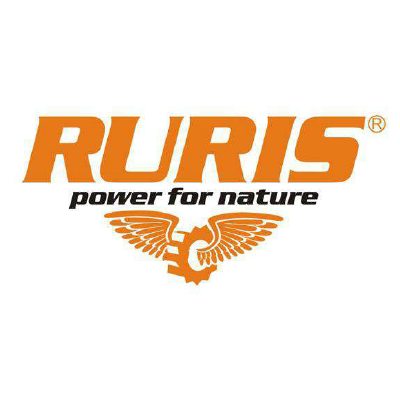 ruris power of natur