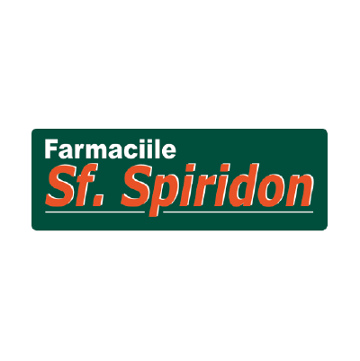 sf spiridon