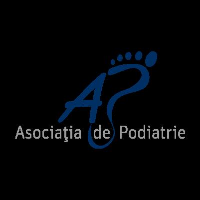 asociatia de podiatrie