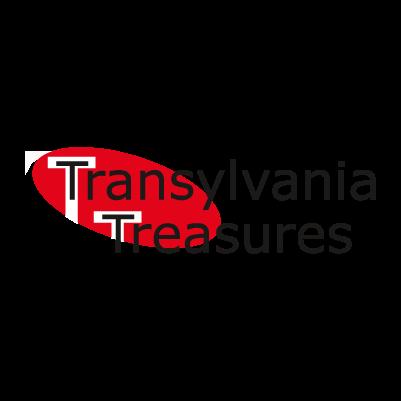 transilvania treasure