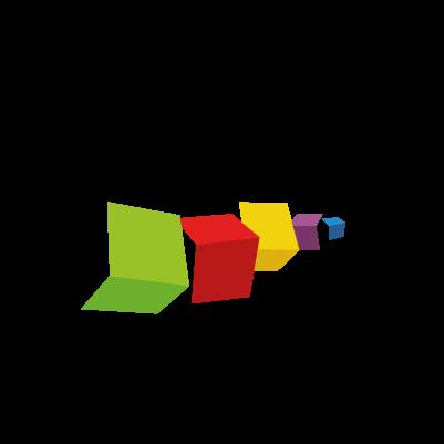 ciorchin