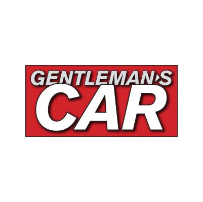 gentlemancar
