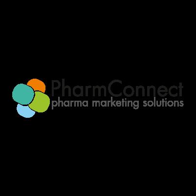 pharm conect
