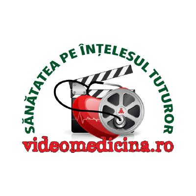 videomedicina